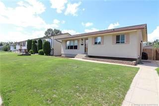 Residential Property for sale in 49 Corbitt Way SE, Medicine Hat, Alberta, T1B 1V1