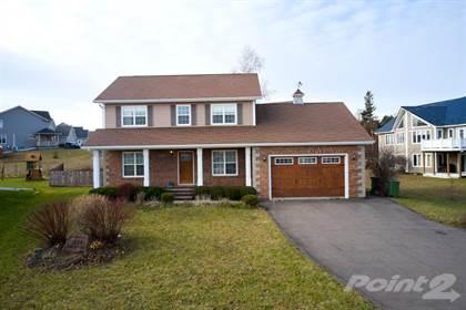 Residential Property for sale in #261 Kinlock Rd, Stratford, Prince Edward Island, C1B0B3