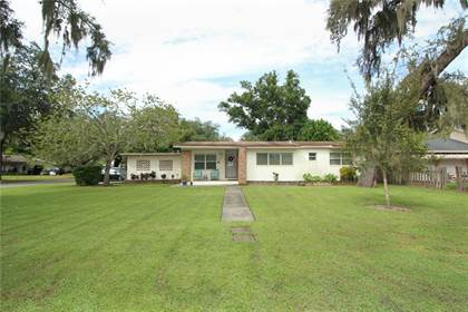 Residential Property for sale in 2301 HICKORY LANE, Orlando, FL, 32803