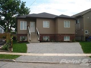 Residential Property for sale in 67 Wanda Road, St. Catharines, Ontario
