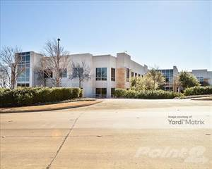 Office Space for rent in 350 Highland Drive - 2nd Floor, Lewisville, TX, 75067