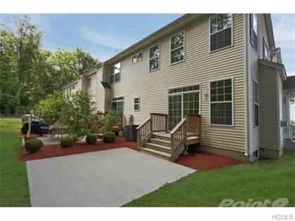 Singlefamily en venta en 7 Pinto Road, Scotchtown, NY, 10941