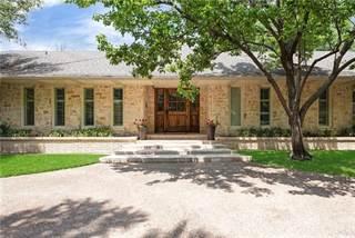 Single Family for sale in 5511 Pebblebrook Drive, Dallas, TX, 75229
