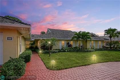 Residential Property for sale in 3711 SE Clubhouse Pl, Stuart, FL, 34997
