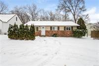 Photo of 271 S WILLIAMS LAKE RD, Waterford, MI