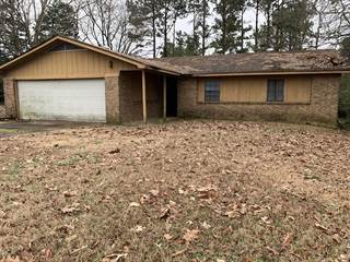 Single Family for sale in 533 Randall Circle, Russellville, AR, 72802