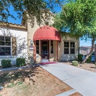 Apartment for rent in 1050 S. 16th Drive, Phoenix, AZ, 85007