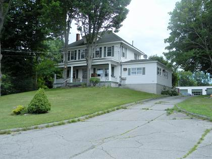 Residential Property for sale in 1026 Pittston School Street, Pittston, ME, 04345