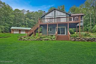 Pocono Heights Real Estate Homes For Sale In Pocono Heights Pa