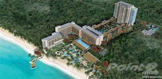 Condo for sale in The Residences At The Sheraton Cebu Mactan Resort By Apple One Mactan Inc., Mactan Island, Cebu