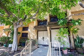 Townhouse for sale in 1009 Michelle Court, Montebello, CA, 90640