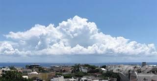 Condo for sale in Downtown District Playa del Carmen B10 One bedroom, Playa del Carmen, Quintana Roo