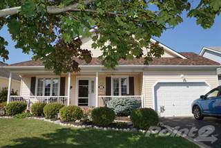 Residential Property for sale in 32 Sandpiper Way, Brighton, Ontario