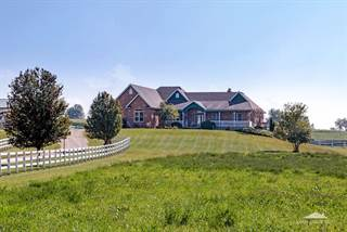 Single Family for sale in 966 A German Road, Paw Paw, IL, 61353
