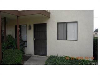 Condo for sale in 12862 Benson Avenue 7, Chino, CA, 91710