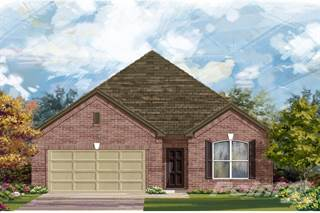 Single Family for sale in 8009 Crystalbrook West, Austin, TX, 78724