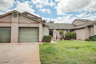 Townhouse for sale in 72 LAKEPOINTE CIRCLE, Kissimmee, FL, 34743