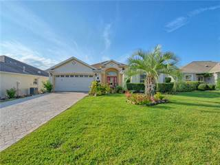 Photo of 1534 STRATON WAY, Wildwood, FL