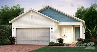 Single Family for sale in 7632 Buck Hills Court, Jacksonville, FL, 32222