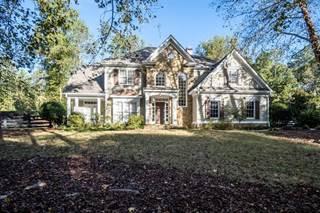 Single Family for sale in 3300 Plantation Trace, Alpharetta, GA, 30004