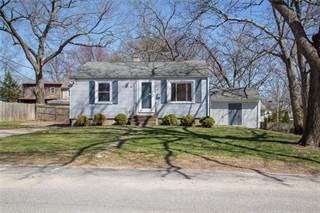 Single Family for sale in 62 Uphill Avenue, Warwick, RI, 02889