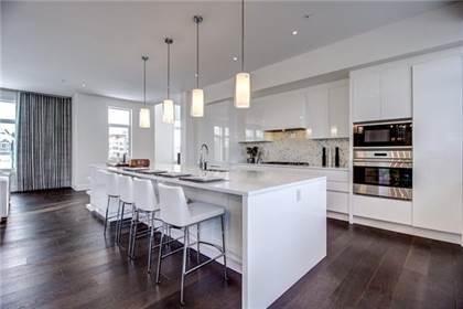 Single Family for sale in 8 VICTORIA CROSS Boulevard SW, Calgary, Alberta, T3E7V6