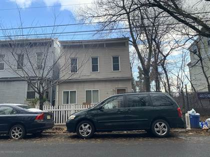Residential Property for sale in 165 York Avenue, Staten Island, NY, 10301