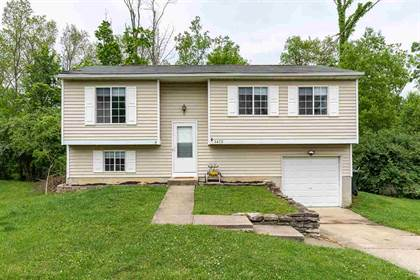 Residential for sale in 3472 Ridgewood Drive, Erlanger, KY, 41018