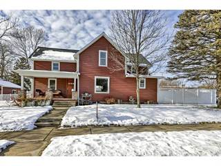 Single Family for sale in 400 River Street, Hastings, MN, 55033