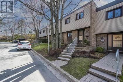 Single Family for sale in 77 Forestside Crescent, Halifax, Nova Scotia, B3M1M5