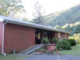Single Family for sale in 174 1st Street, Prestonsburg, KY, 41653