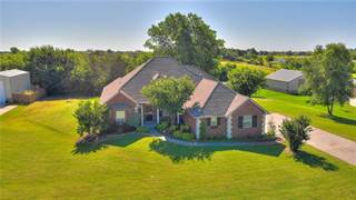 Single Family for sale in 15212 Coral Creek Lane, Oklahoma City, OK, 73165