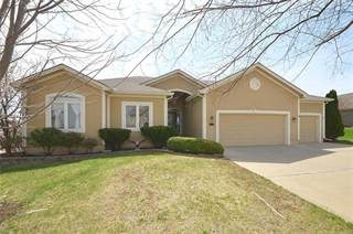 Single Family for sale in 10419 NE 100 Court, Kansas City, MO, 64157