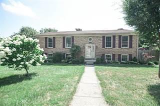 Single Family for sale in 3304 Fox Den Circle, Lexington, KY, 40515