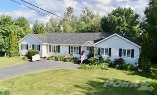 Residential Property for sale in 853 Upland Court, Kentville, NS, North Kentville, Nova Scotia