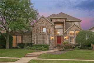 Single Family for sale in 5028 Hudson Drive, Plano, TX, 75093