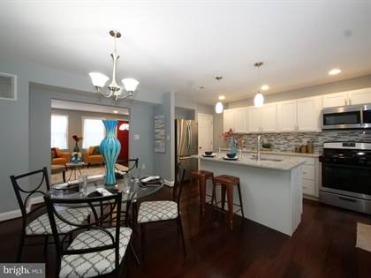 Residential Property for sale in 3932 FLOWERTON ROAD, Baltimore City, MD, 21229