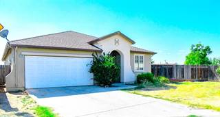 Single Family for sale in 1132 Laguna Way, Madera, CA, 93638