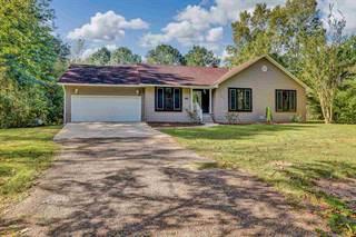 Single Family for sale in 150 DAVIS RD, Harrisville, MS, 39082
