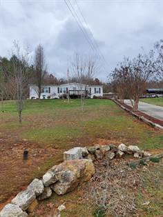 Residential for sale in 138 Pinecrest Drive, Loudon, TN, 37774