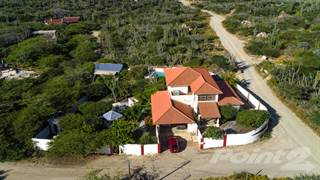 Residential Property for sale in Babijn 21-M, Paradera, Aruba
