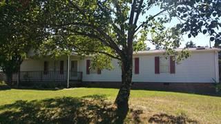 Residential Property for sale in 348 PEACOCK ACRES TRL, Danville, VA, 24541