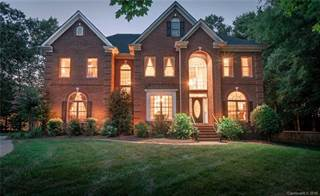 Single Family for sale in 12821 Lindrick Lane, Charlotte, NC, 28277