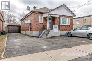 Single Family for sale in 260 HURON ST, Oshawa, Ontario