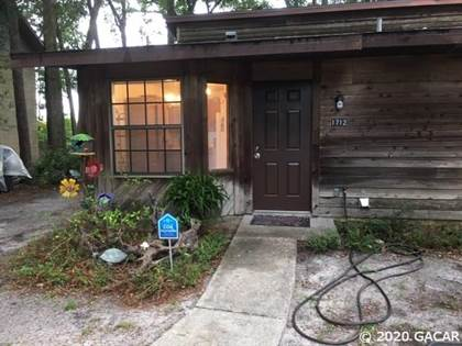 Residential Property for rent in 1712 SW 67th Terrace, Gainesville, FL, 32607