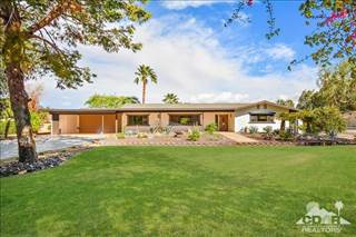 Single Family for sale in 78550 Ave 41, Bermuda Dunes, CA, 92203