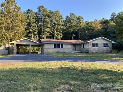 Residential Property for sale in 1068 Hwy 27 South, Mount Ida, AR, 71957