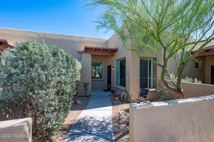 Residential Property for sale in 7537 S Carver Lane, Rincon Valley, AZ, 85747