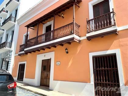 Residential Property for sale in 109 Cruz Street Villa Gabriela, San Juan, PR, 00901