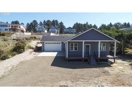 Residential Property for sale in 32602 I ST, Ocean Park, WA, 98640